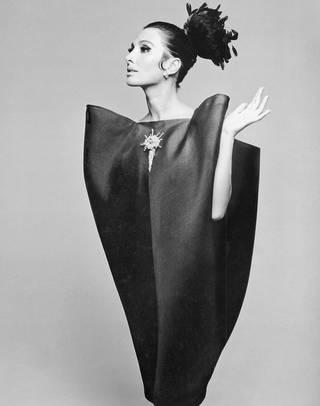 BAL-envelope-dress