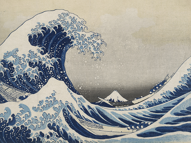 Hokusai_642_480