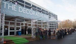 Known-as-The-Decorative-Fair-held-at-Evolution-Battersea-Park-London-SW11-DSC_3390