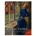 1044203-reflections-catalogue