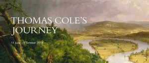 cole-event-banner-new