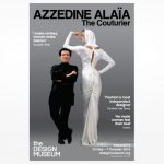 A3-Alaia-poster_large