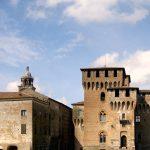 mantegna-and-bellini-mantua-trip-competition-crop