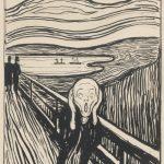 Edvard-Munch-The-Scream-Final-768x1070