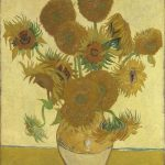 vincent_van_gogh_sunflowers_1888_national_gallery_london_uk