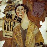 Natalia_Goncharova_by_M._Larionov_(1915)