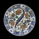 xIznik-pottery-working-1024x967.jpg.pagespeed.ic.LI6ZVwM2bK