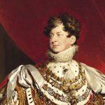 George IV main